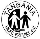 Tansania-Hilfe Erfurt e.V.